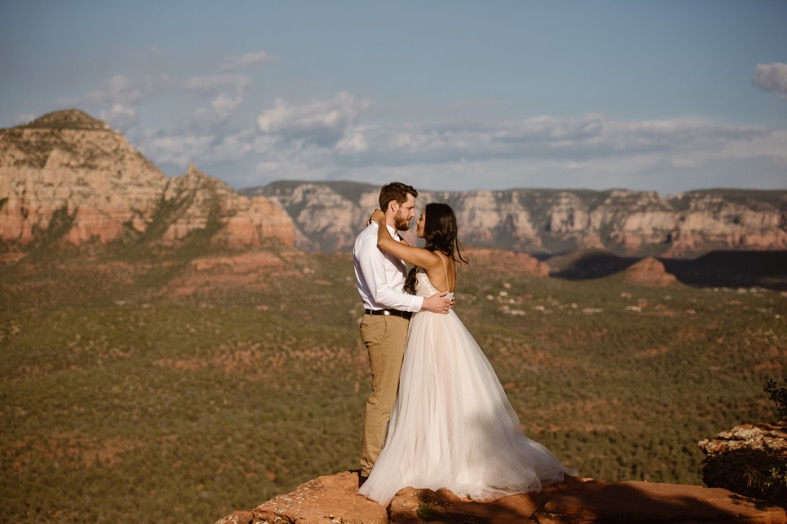 41_Sedona Arizona Elopement-202.jpg