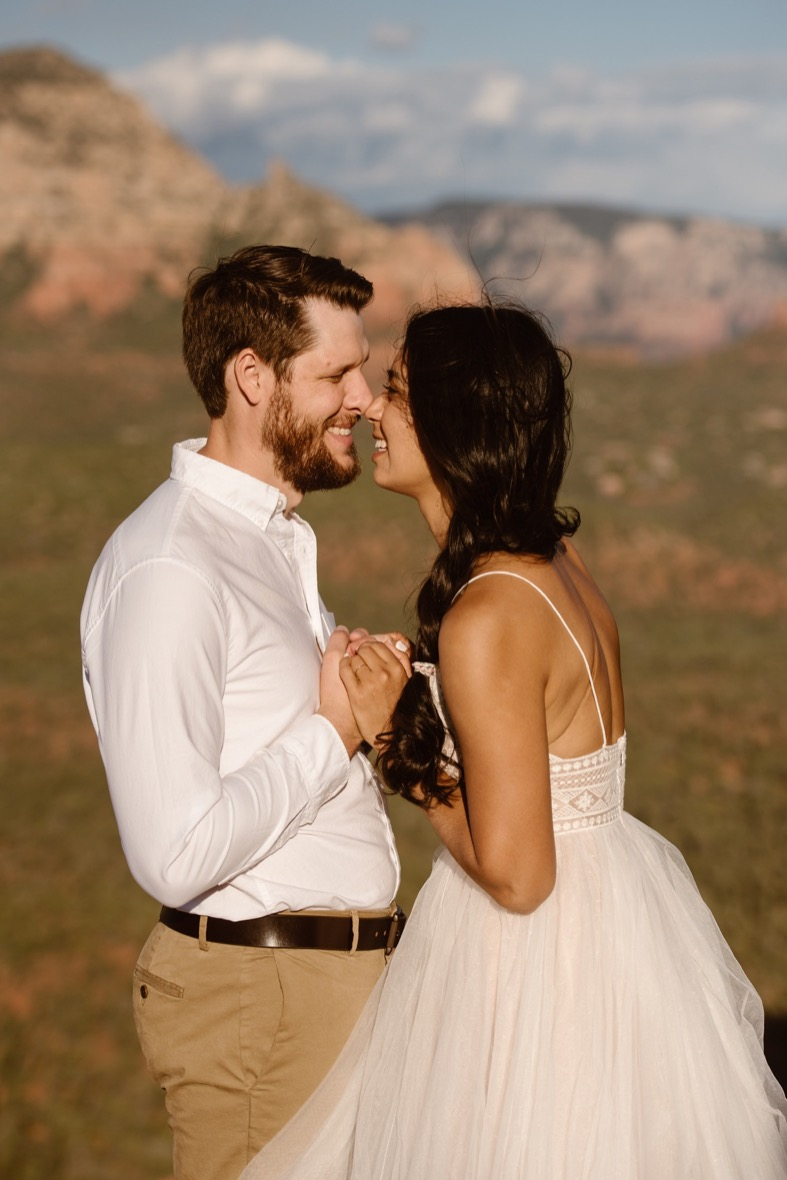 42_Sedona Arizona Elopement-210.jpg