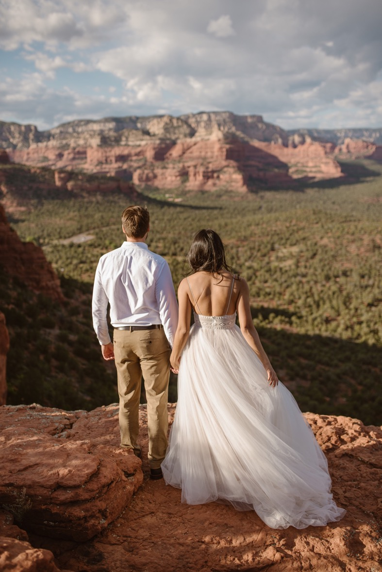 47_Sedona Arizona Elopement-359.jpg
