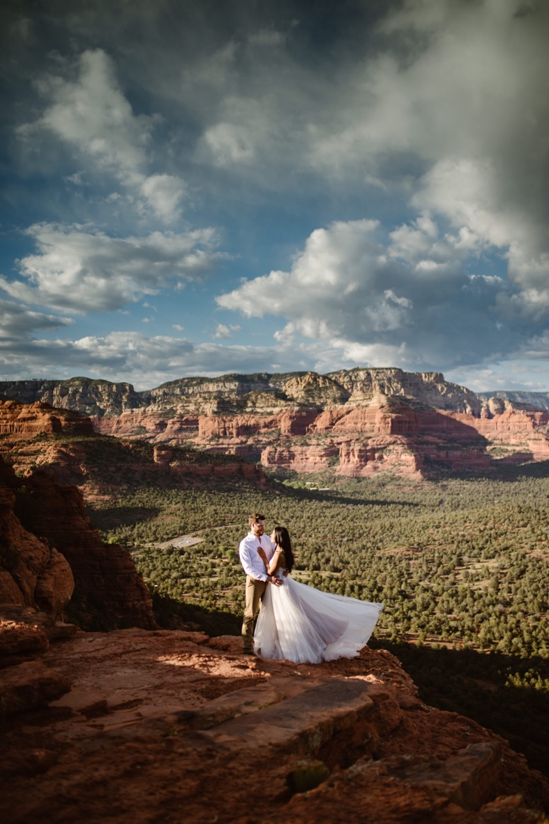 49_Sedona Arizona Elopement-386.jpg