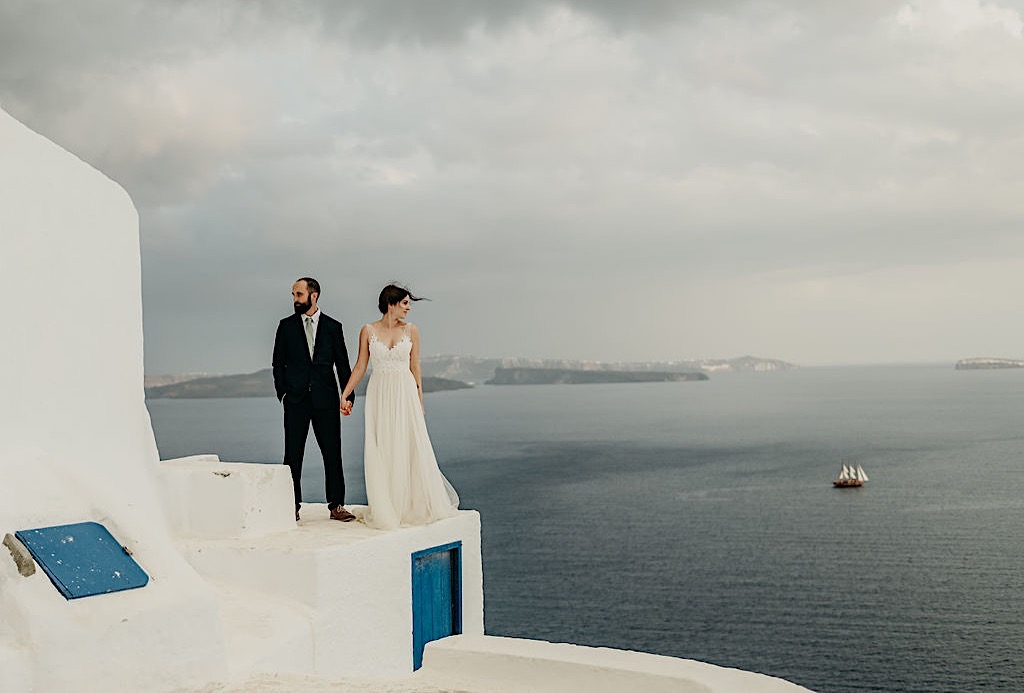 Destination Wedding, Destination Wedding Ideas, Destination Wedding Photos, Destination Wedding Locations, Destination Wedding Photography, Destination Wedding Photo Ideas, Elopement Photography