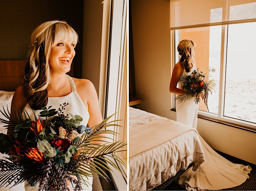 elopement packages arizona
