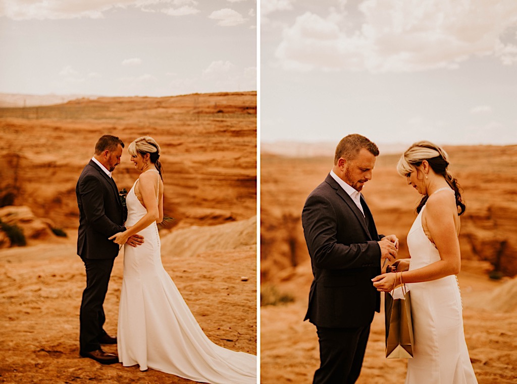 elopement venues in arizona