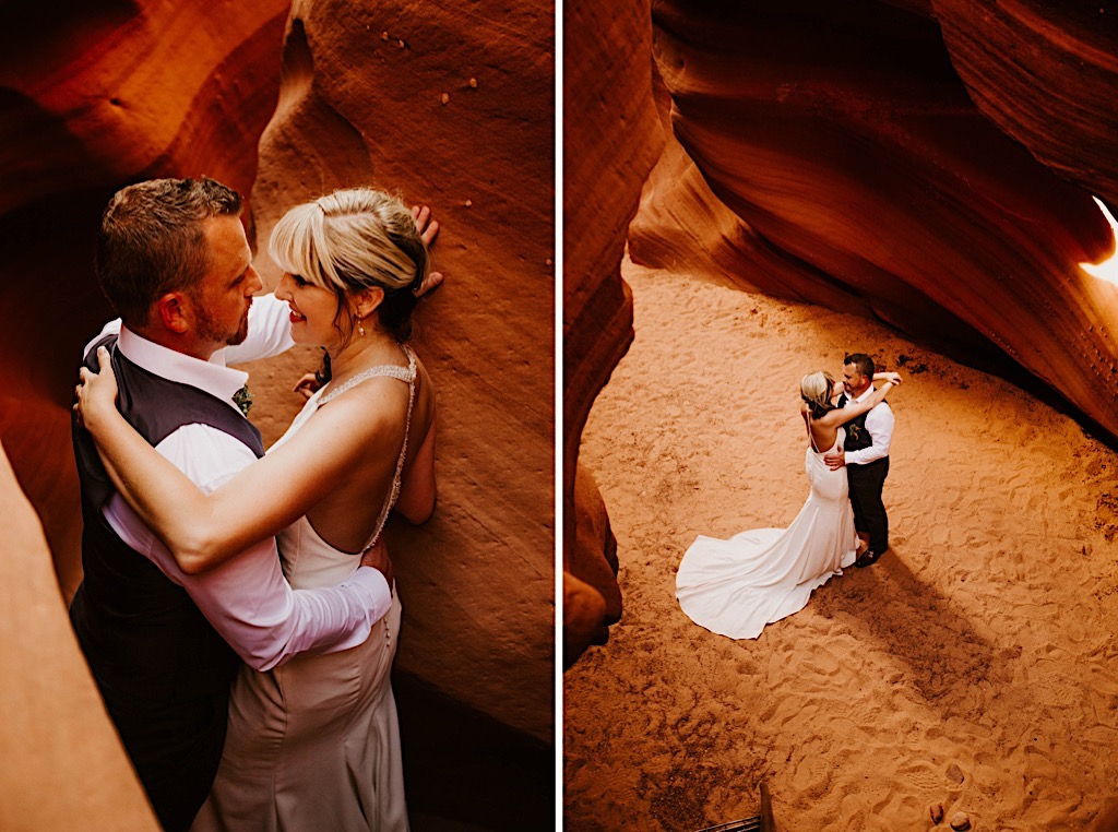 Desert Wedding Photos, Desert Wedding Photography, Desert Wedding Photoshoot, Desert Wedding Photo Ideas, Desert Elopement Las Vegas, Desert Elopement Arizona, Desert Elopement,