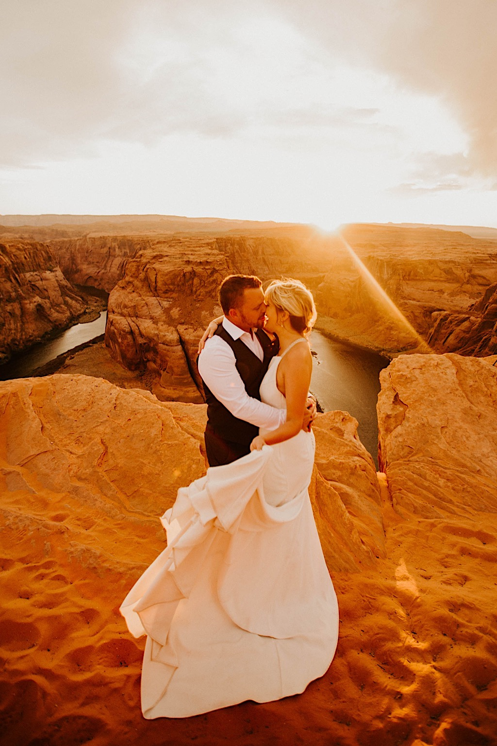 81_horseshoe bend elopement  allison slater photography563.jpg