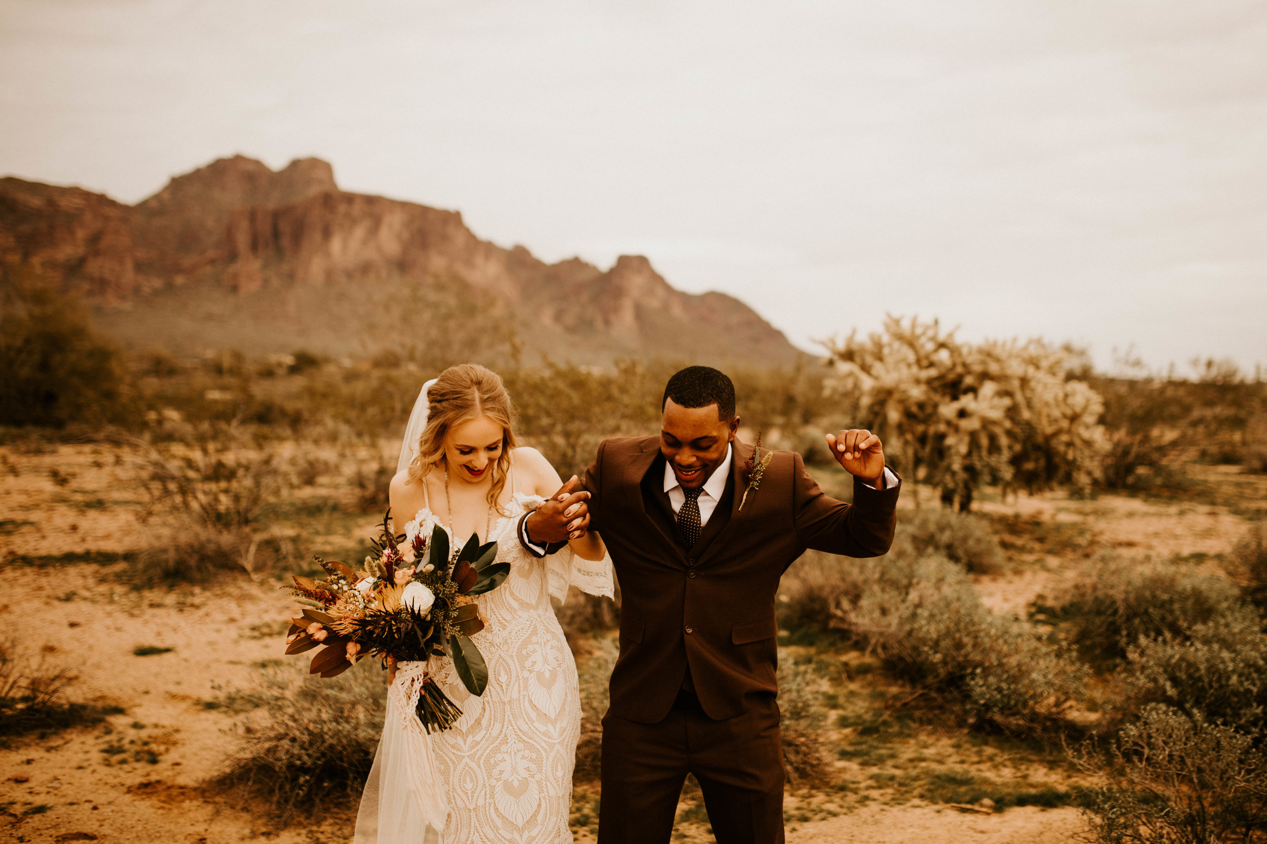 How to Find Your Dream Wedding Photographer