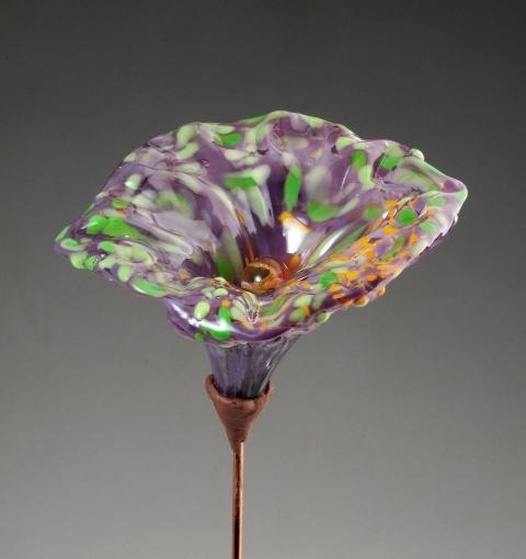 Flower purple green 5web .jpg