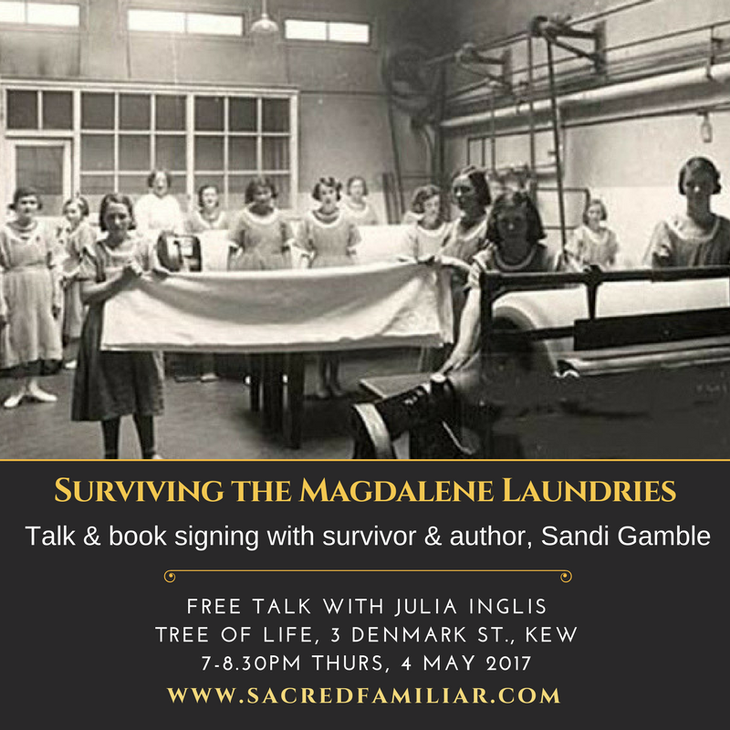 Surviving-the-Magdalene-Laundries.png