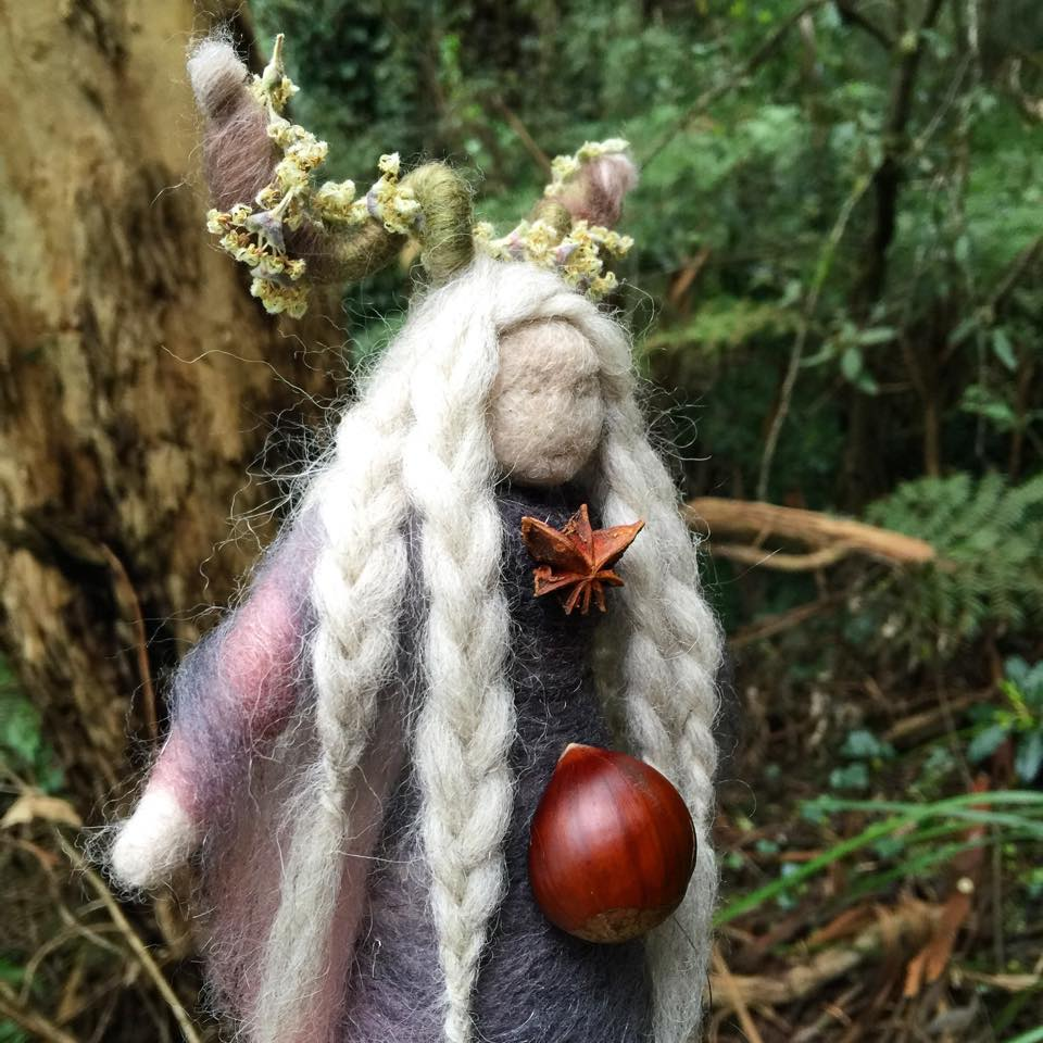PeacefulWarrior-1.jpg