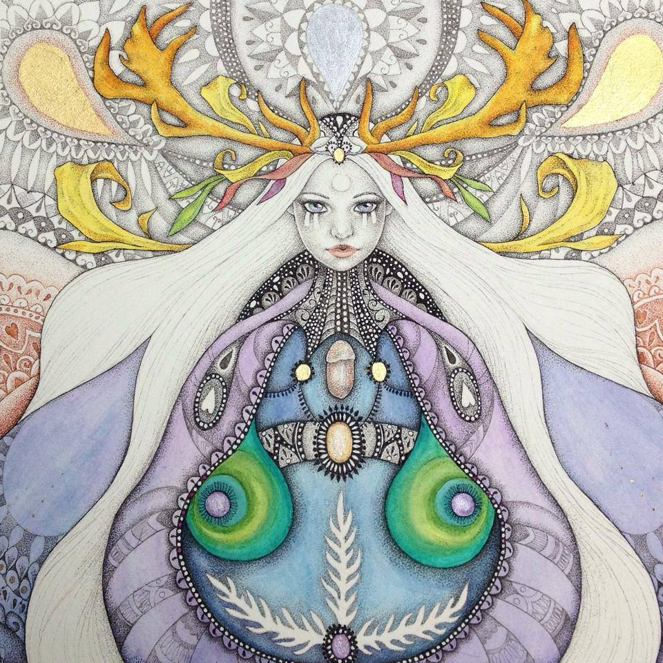 StagWoman-by-Alice-Savage.jpg
