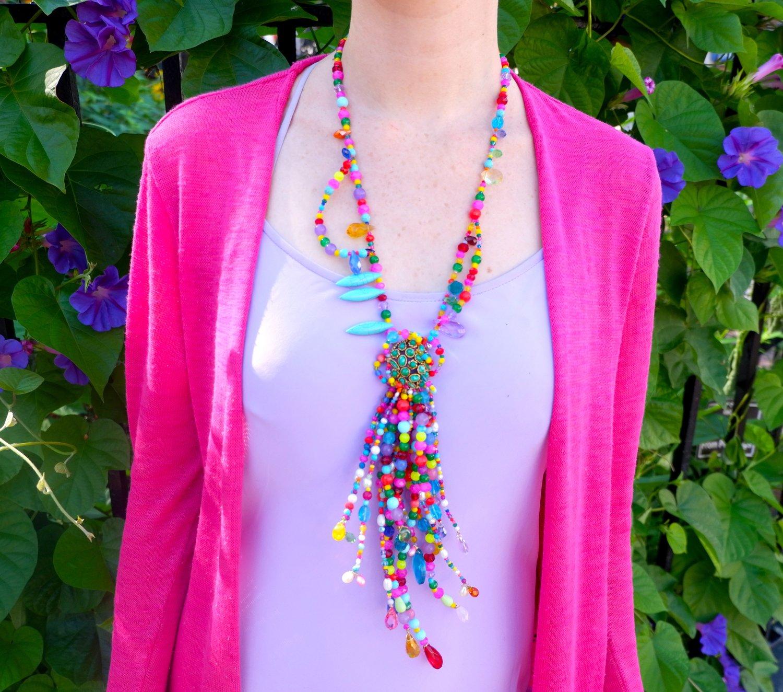 Camille Davis Jewelery