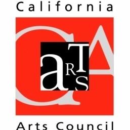 Arts-Council-300x300.jpg