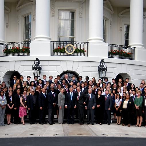 venice-arts-presidential-scholars.jpg