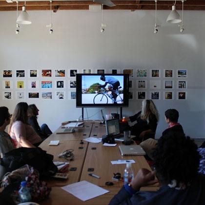 veniceart-documentary-project.jpg