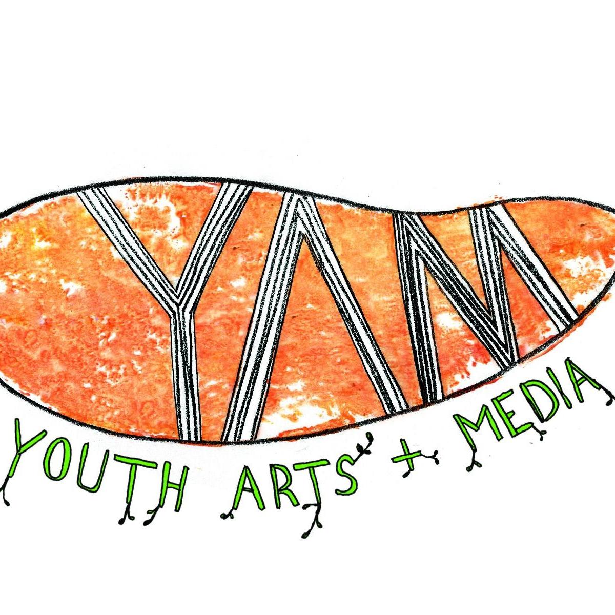 venicearts-youth-media-festival.jpg