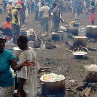 venice-arts-haiti-earthquake-photography.jpg