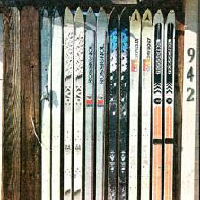 susan-rennie-gates.jpg