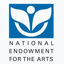 national-endowment-for-the-arts.jpg