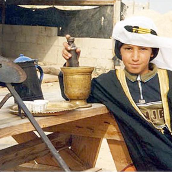 venicearts-bedouin.jpg