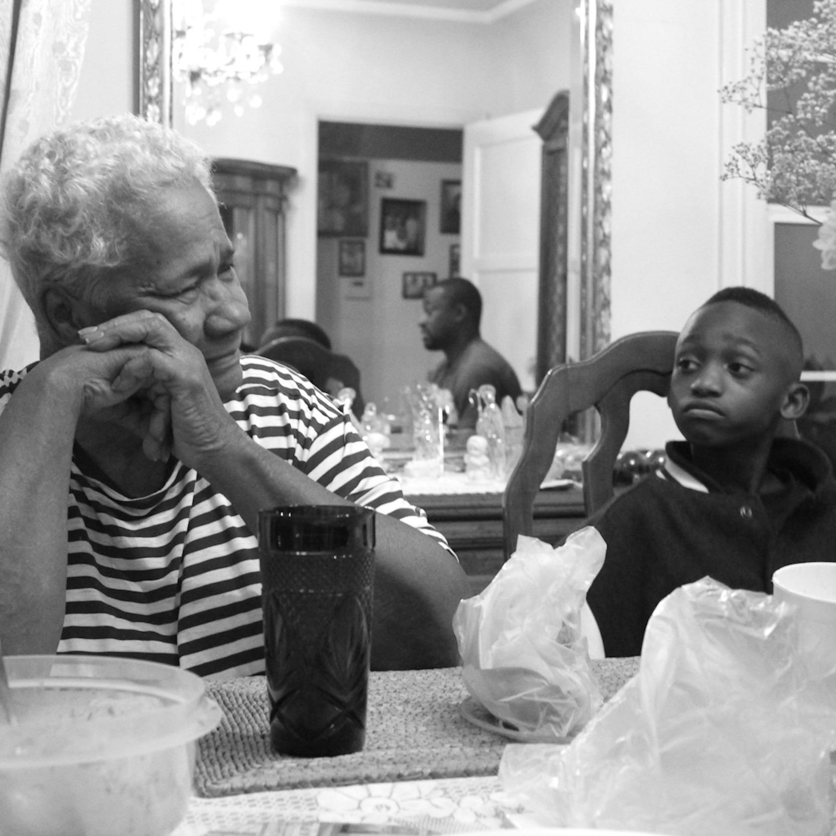 ANGELA-Granny-and-Isaiah.jpg
