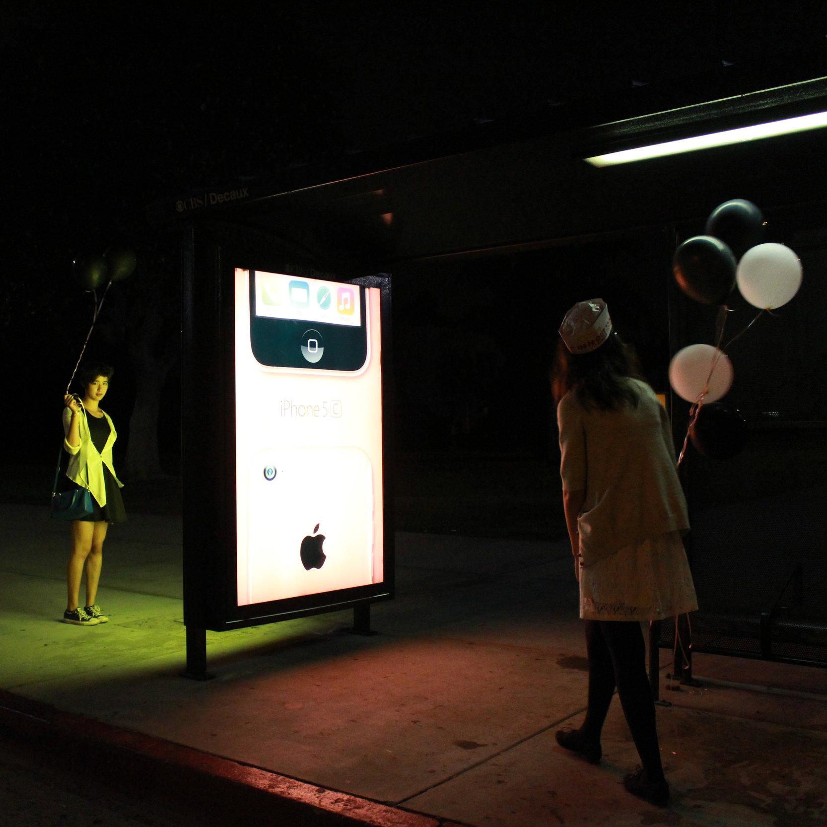 Rickie-culminating-exhibition.jpg
