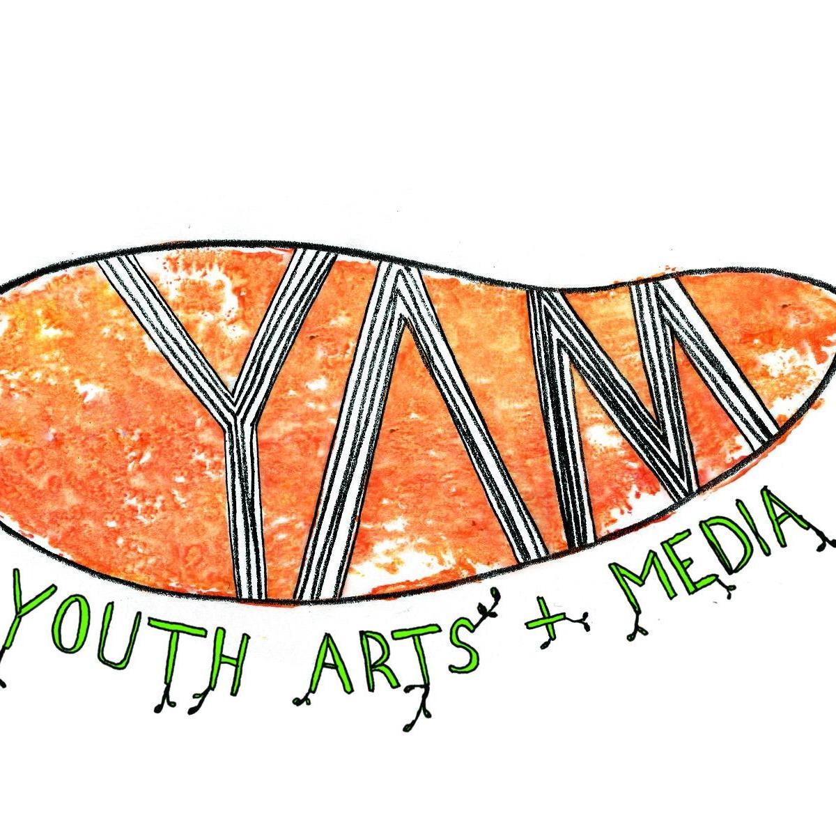 YAM-logo.jpg
