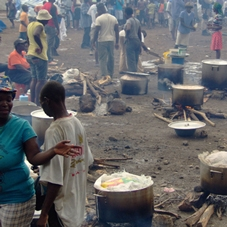 Haitian-price-of-sugar-venicearts.jpg