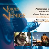 2009-VoicesVeniceBoardwalk.jpg