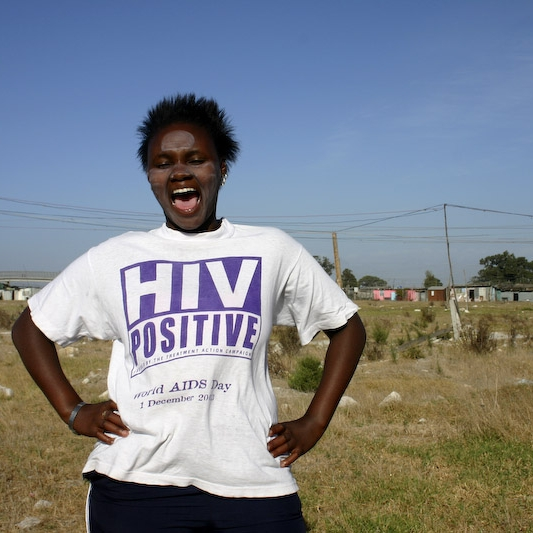 hiv-positive-documentary.jpg