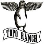 topo-ranch-logo.jpg