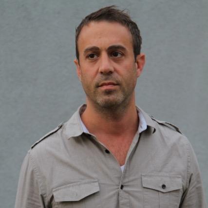 Matt Ogens  Filmmaker, Commercial Director