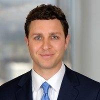 Michael Cannone   Secretary / Treasurer Senior Partner, Westmount Asset Management