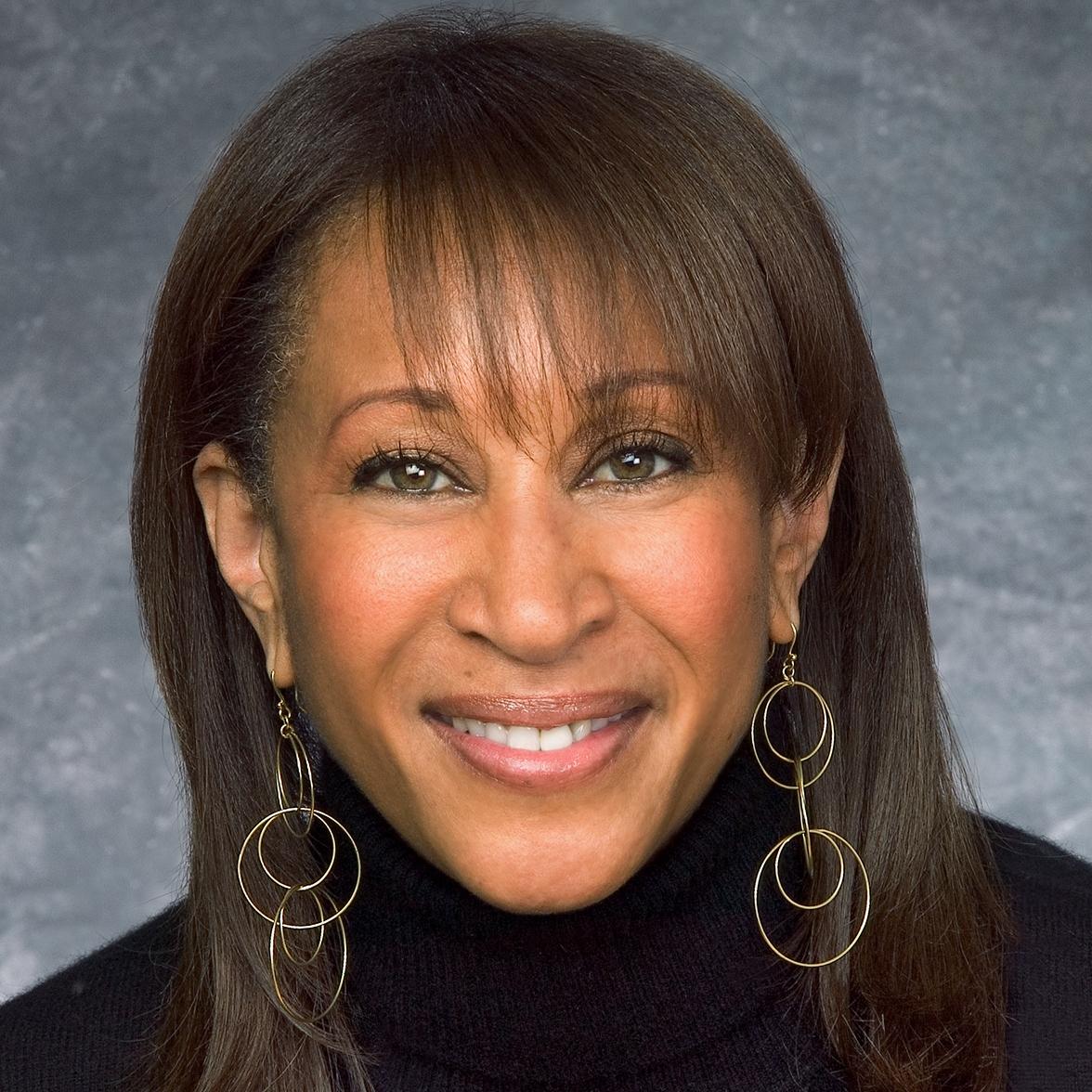 V. Joy Simmons, M.D.  Member Emeritus