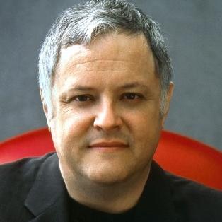 Neal Baer, M.D.  Writer, Producer, Showrunner, Baer Bones Productions