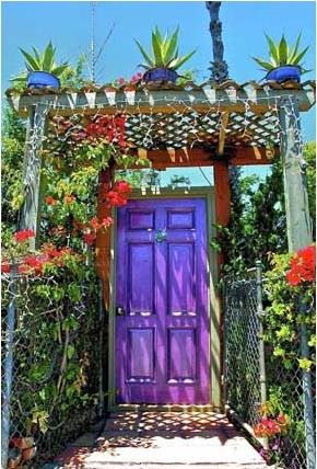 Gates of Venice, CA