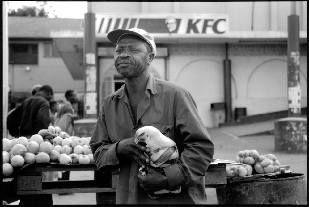 KFC, Mtubatuba