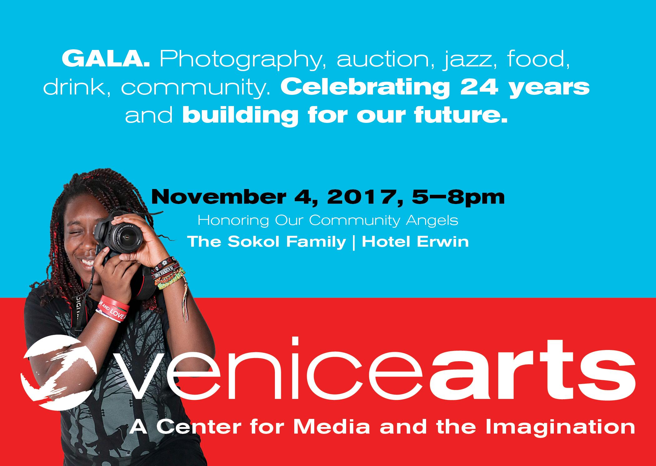 VeniceArts_GalaInvite.jpg