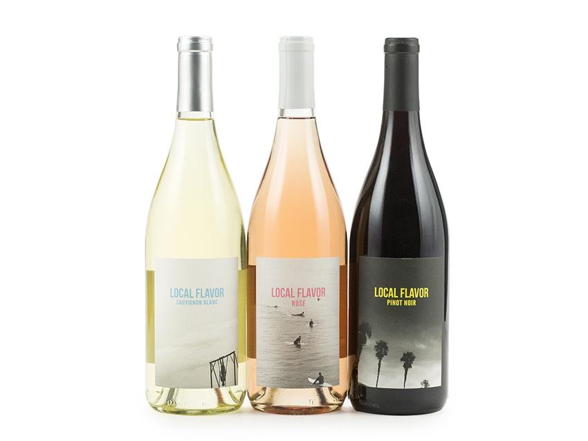wine-collaboration.jpg