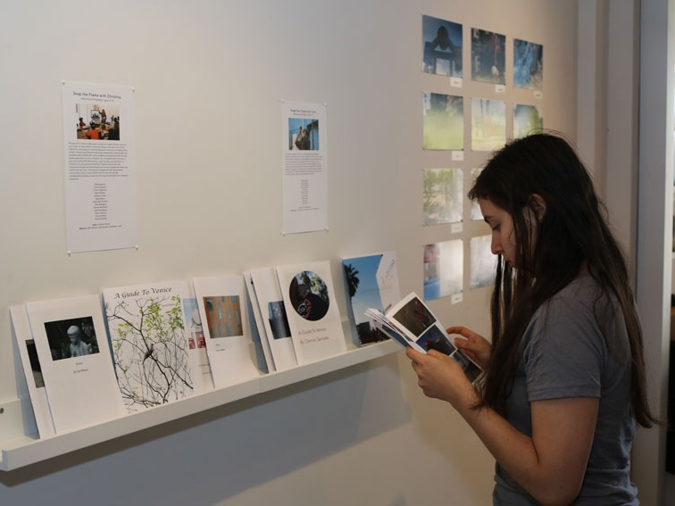 culminating-exhibition.jpg