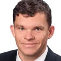 Tristan Robinson, J.D.  Attorney-at-Law Ashurst LLP