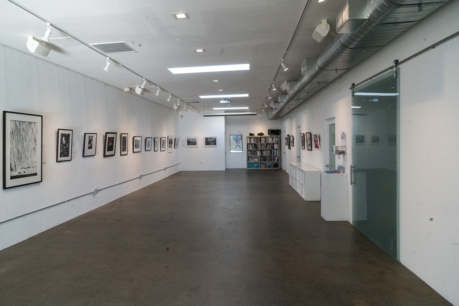24th Anniversary Gala Exhibition