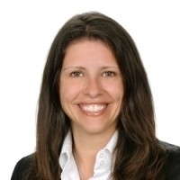 Ruth Seroussi, J.D.   President  NEWHOUSE | law group PC