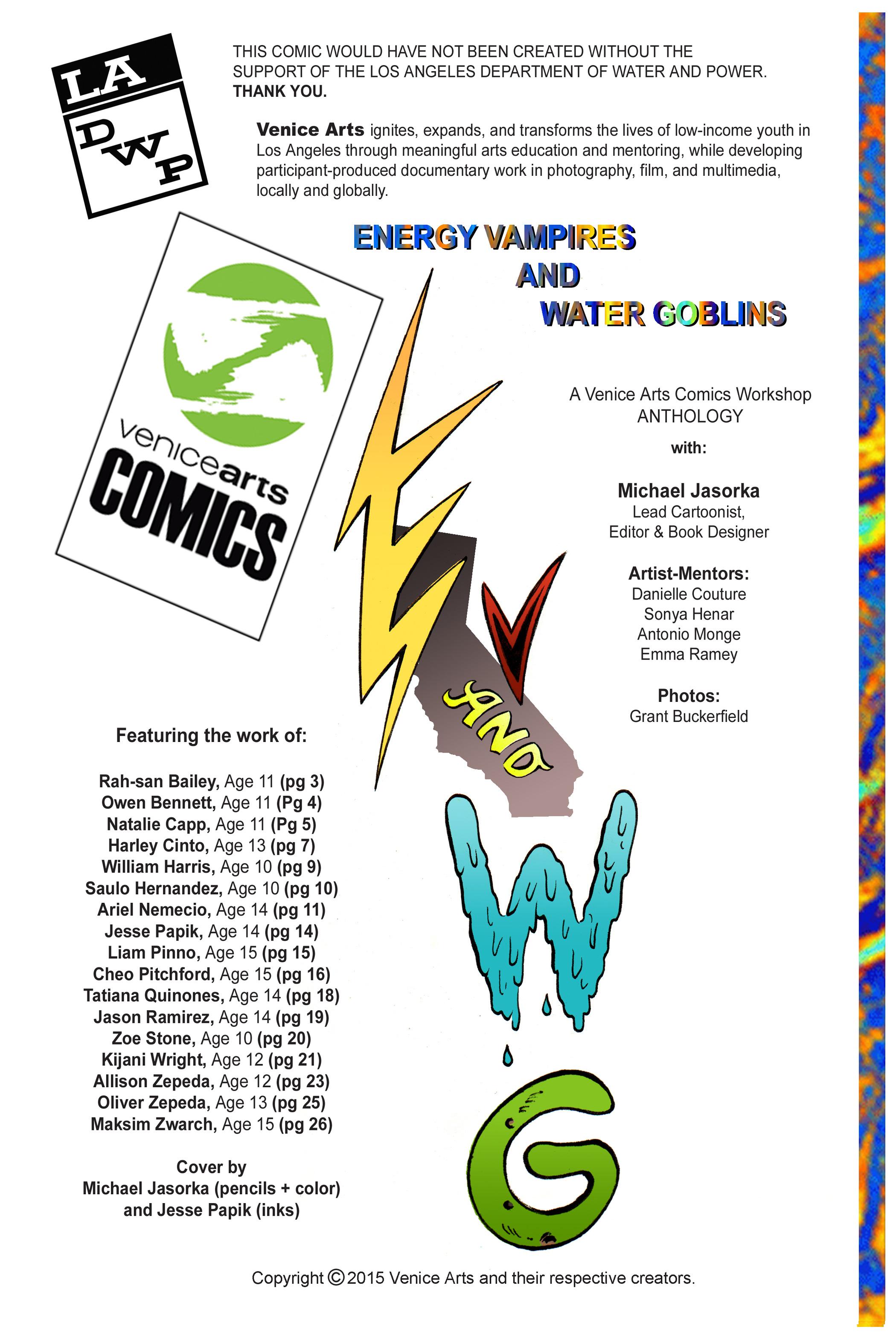 EVWP-Comic-FrontInterior.jpg