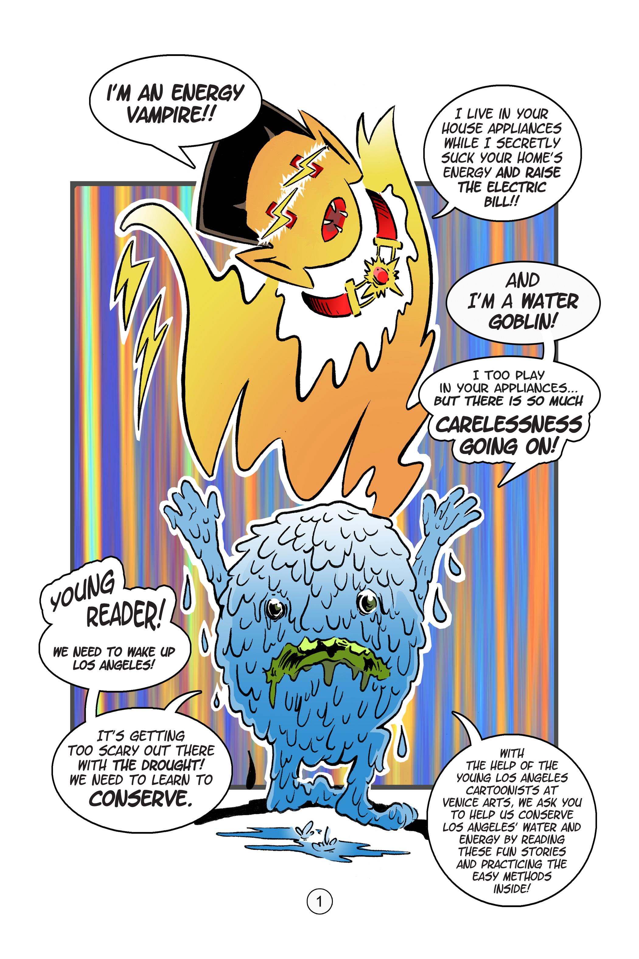 EVWP-Comic-Page-1.jpg