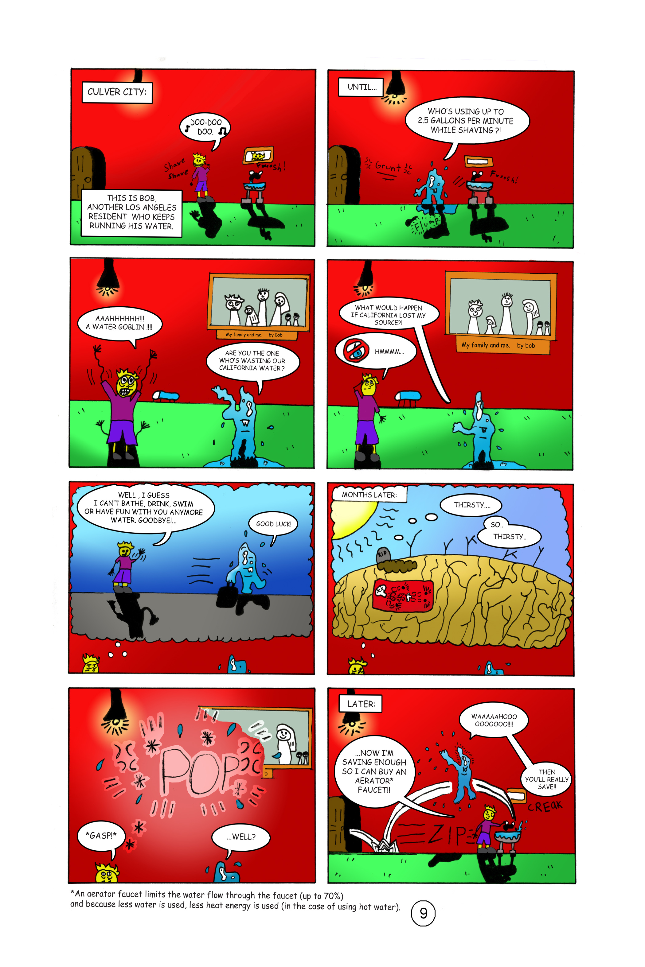EVWP-Comic-Page-9.jpg