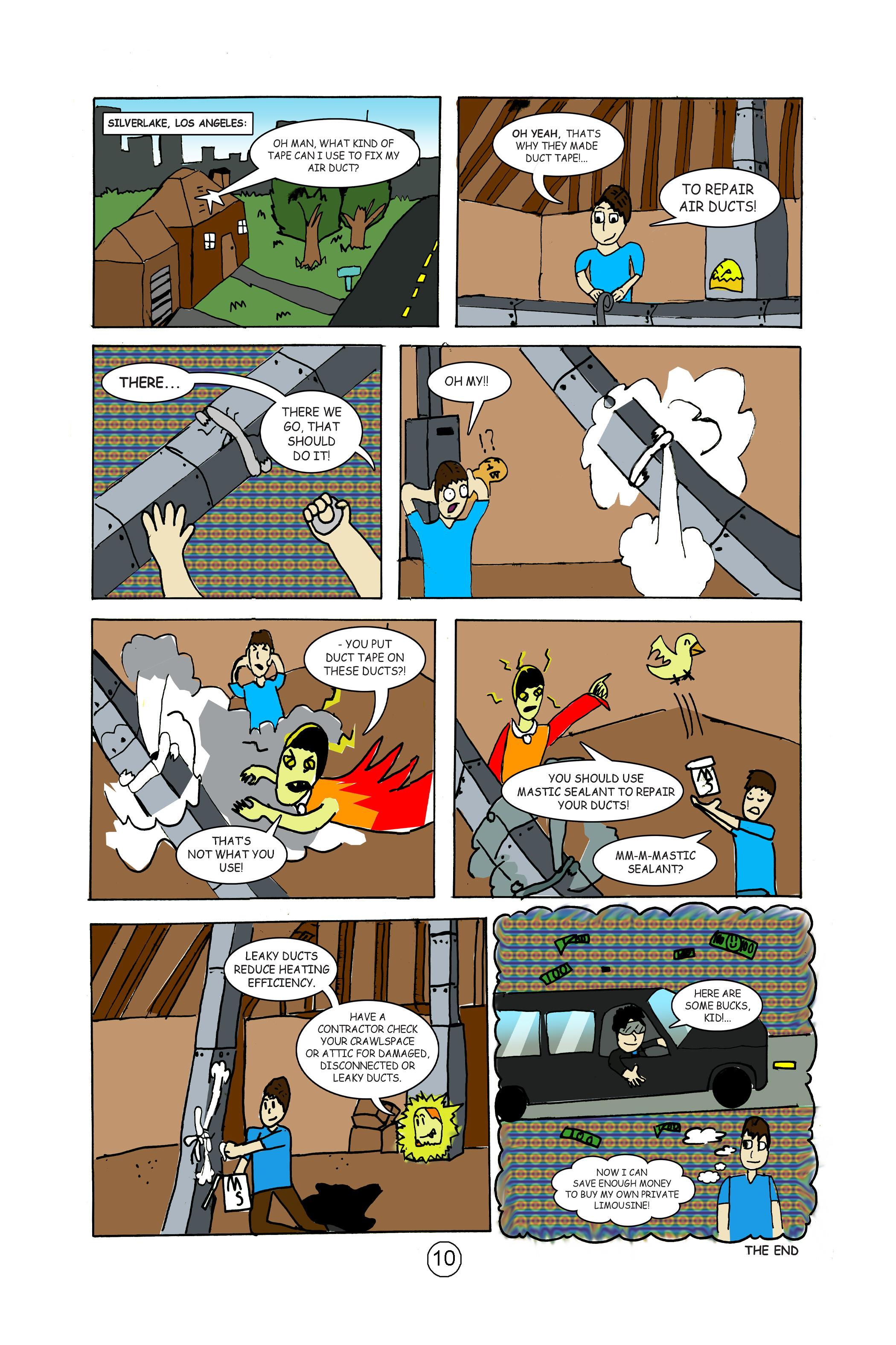 EVWP-Comic-Page-10.jpg