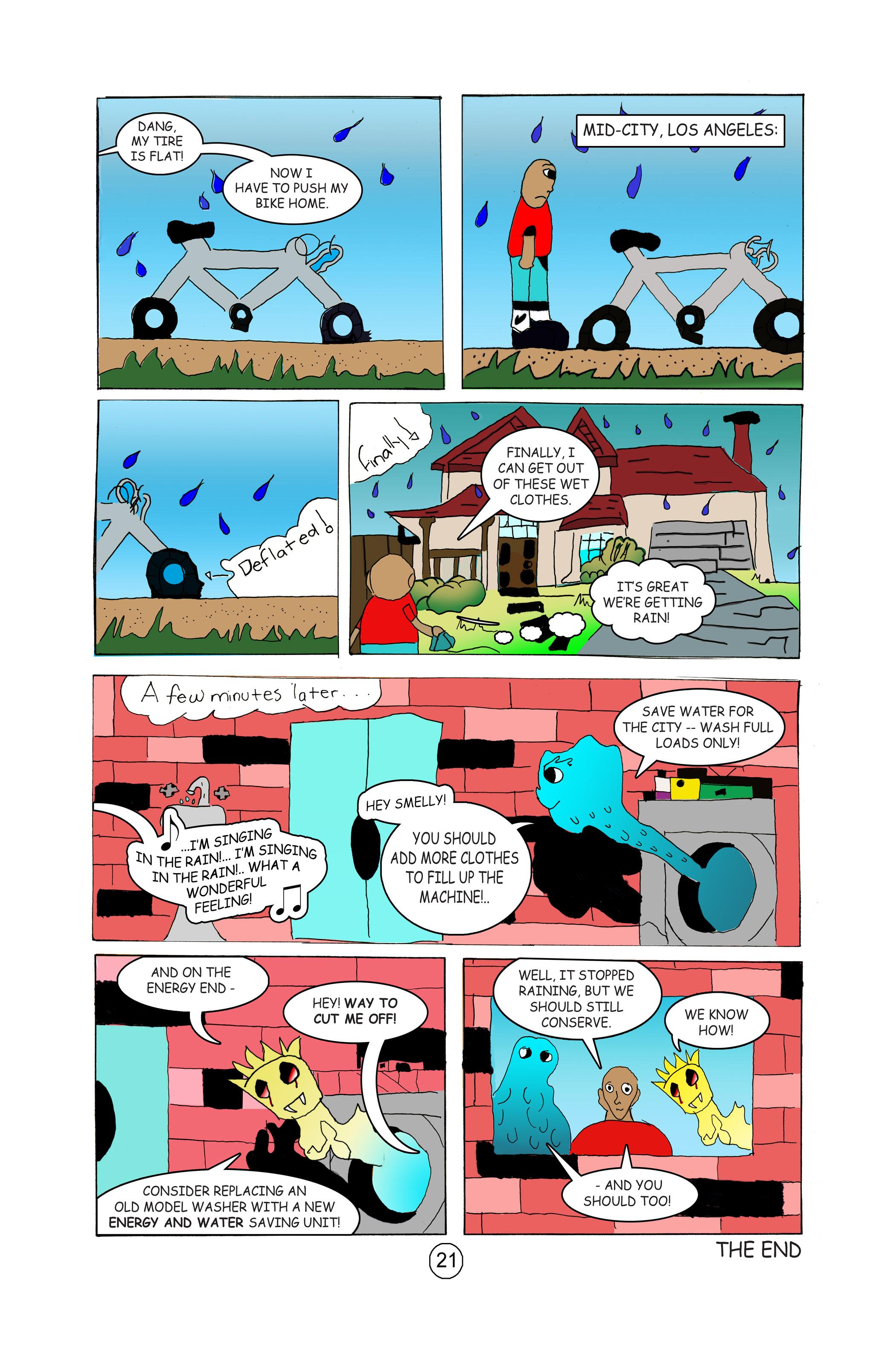 EVWP-Comic-Page-21.jpg