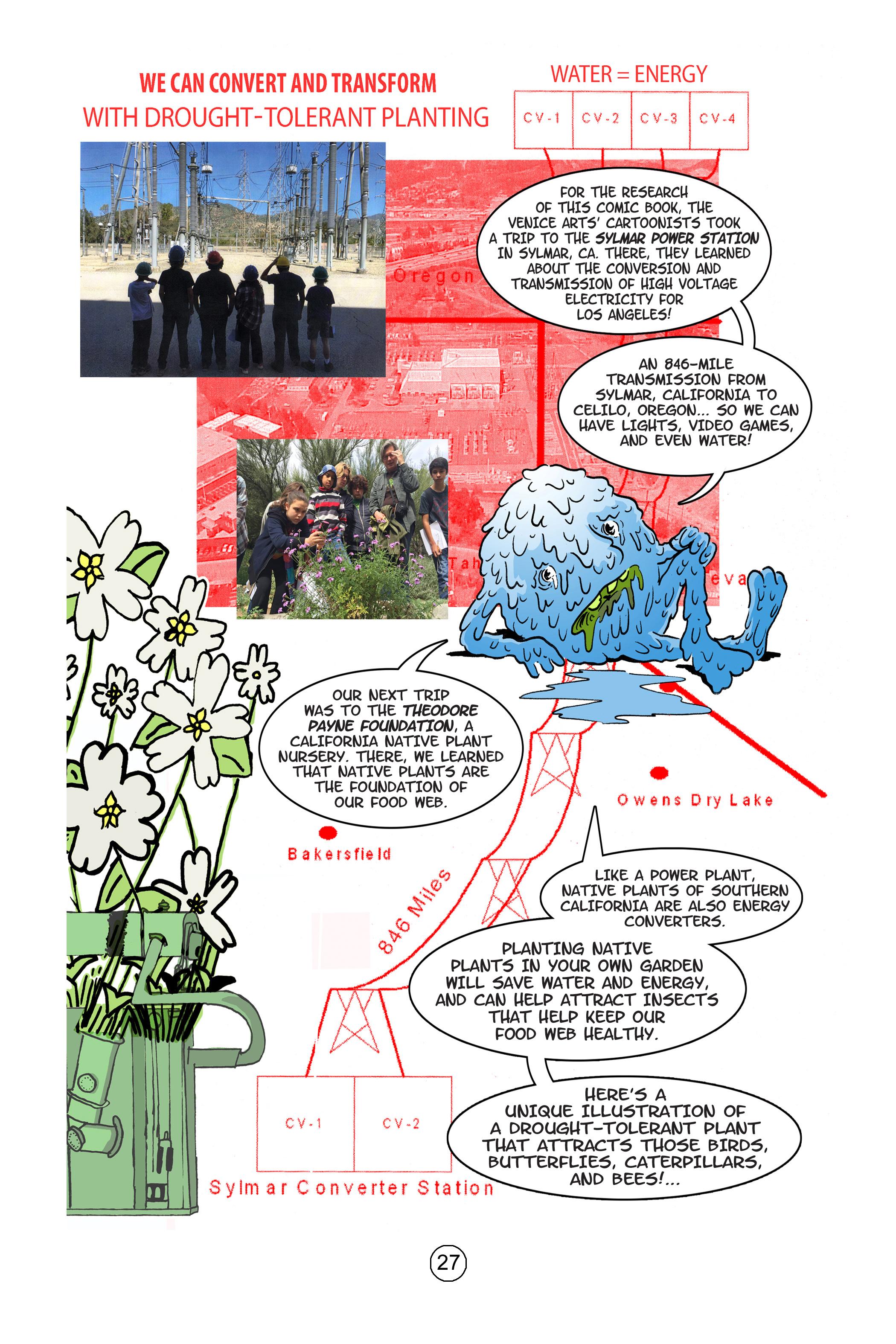 EVWP-Comic-Page-27.jpg