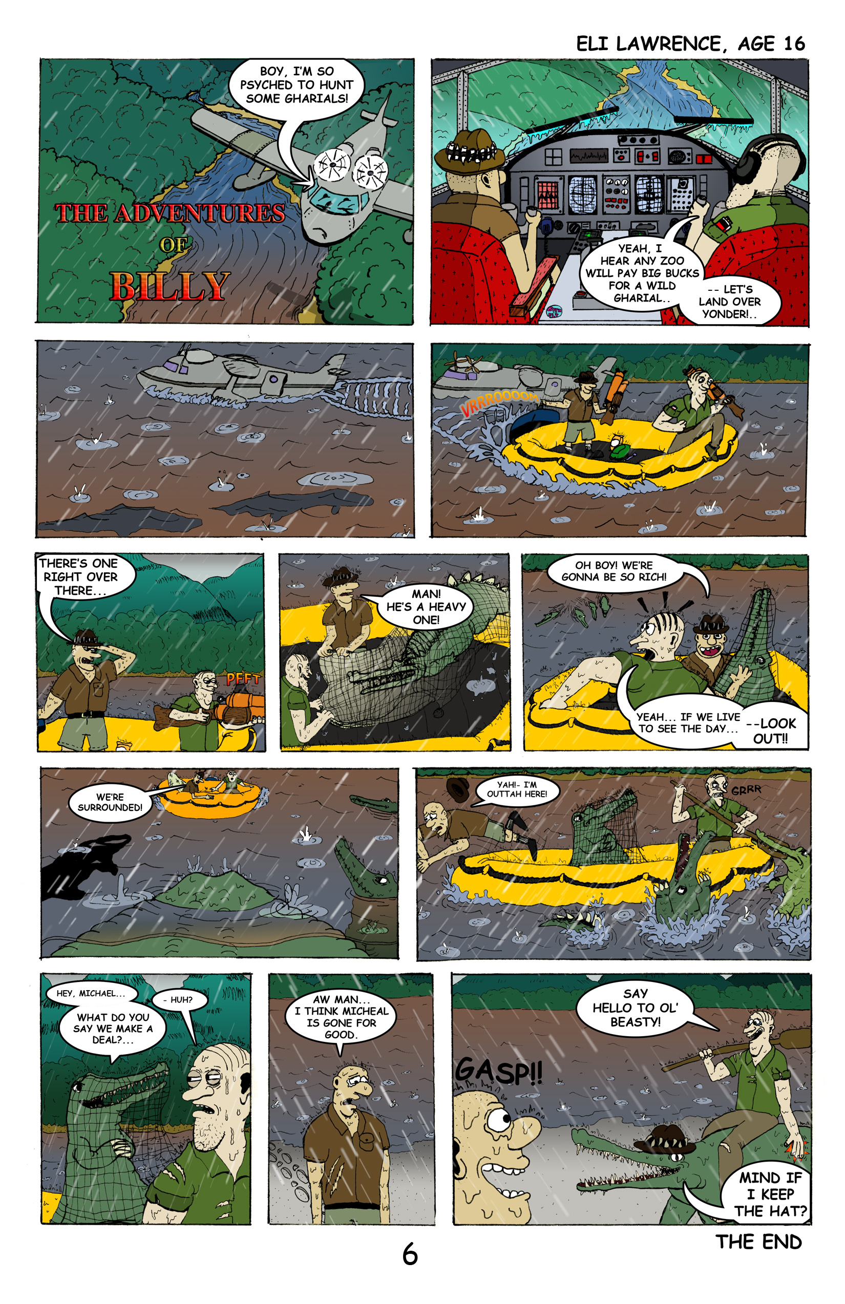 pg6.jpg