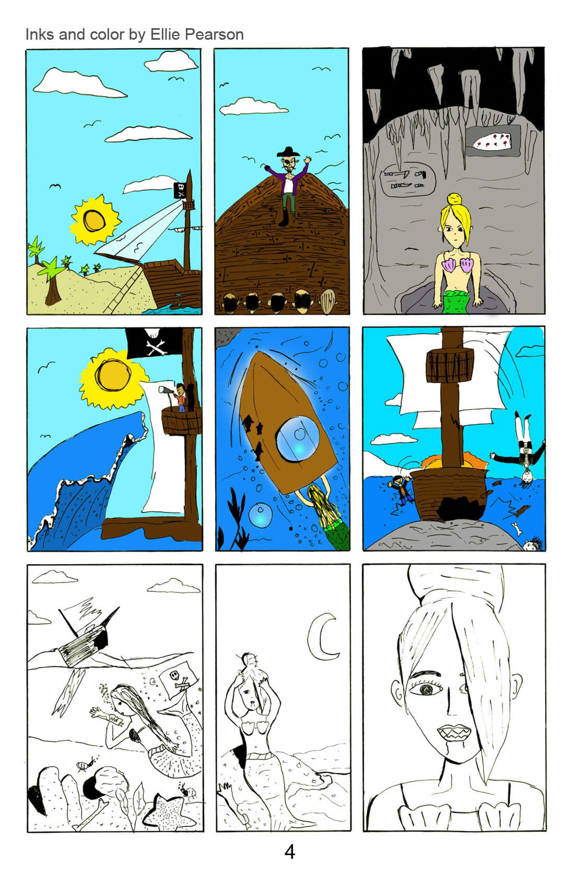 ev page 4.jpg